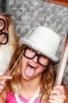 Naterpix Photobooths