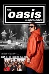 The Oasis Experience