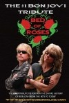 BED OF ROSES - Tribute to BON JOVI