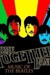 Come Together Band
