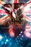 Joseph Lee Jackson as A Vision of Mercury