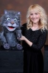 Emily Brown Vocal/Ventriloquist