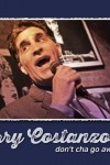 Vocalist, Jerry Costanzo