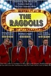 The Ragdolls (Frankie Valli Tribute Show)