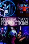 Celestial Circus Productions