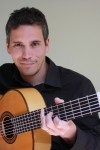 JD's Classical & Jazz Guitar
