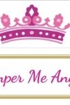 Pamper Me Angels