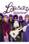 LoVeSeXy tribute 2 the music of PRINCE