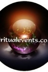 Spiritual Events Tarot card and Fortune Tellers