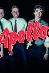 The Apollos
