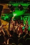 One Love Orchestra - Bob Marley & The Wailers Tribute Band