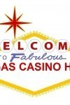 Vegas Casino Hire
