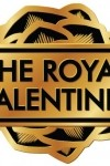 The Royal Valentines Collective