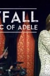 Skyfall: The Music of Adele