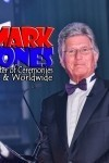 Mark Jones - Master of Ceremonies