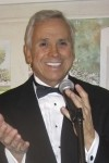 Johnny Cannella New York's Sinatra Tribute Singer