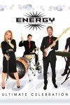 Energy Function Band