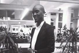 Pistil the baritone - Multi-Instrumentalist Johannesburg, Gauteng