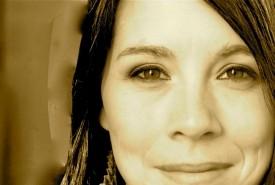 Marie-Annie Pascale Guertin  - Female Singer Canada, Quebec