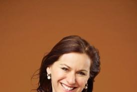 Tania de Jong - Speaker/Toast Master