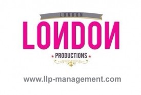 LLP Management (videographers) - Videographer