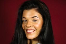 Stephanie Carman - Female Dancer Cheshire, North of England