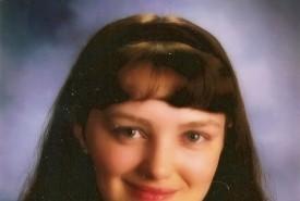 Jacqueline Marie Lavin - Female Singer Lynn, Massachusetts