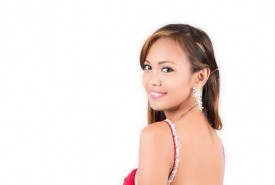 Jaesongtress - Female Singer Philippines
