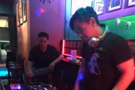 Alex  - Nightclub DJ Quezon City, Philippines