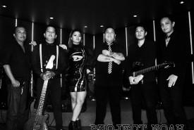 rogel richie roldan - Function / Party Band cebu city, Philippines