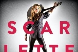 Scarlette Fever - Female Singer London, London