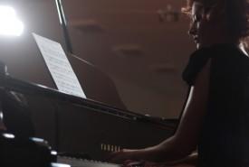 zoranaism - Pianist / Singer Dubai, United Arab Emirates