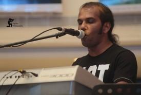 PIO MANOJ COSTA INDEX LIVE BAND - Cover Band india / chennai, India