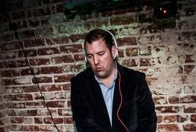DJ LIVE - Party DJ