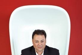 Carlos de Antonis - Opera Singer Miami, Florida