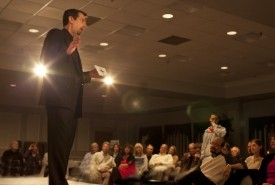 Manlow - Mentalist / Mind Reader North Caldwell, New Jersey