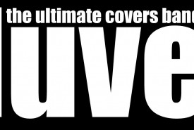 Duvet - The Ultimate Covers Band!! - Cover Band York, North of England