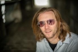 Chris Norton - Pianist / Keyboardist Nashville, Tennessee