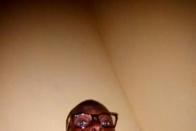 DJ PRICELESS - Party DJ Lagos, Nigeria