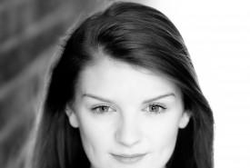 Sarah Ellen - Female Dancer North of England