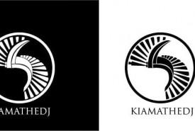 kiamathedeejay - Nightclub DJ Nairobi, Kenya