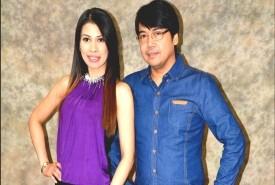 Splendid Duo - Duo Philippines