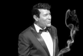 The Dean Martin Tribute Show - Dean Martin Tribute Act Orange, California