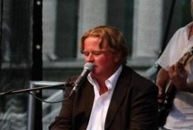 Tony nicholls - Pianist / Keyboardist Lancashire, North West England