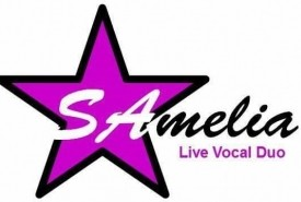 SAmelia - Other Singer