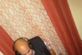 Dj Smiley Jay - Party DJ Geneva, New York