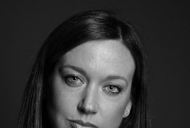 Tara J Mallinson - Actor Chester, North West England