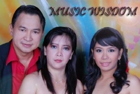 Music Wisdom - Cover Band Bacoor, Philippines