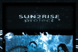Sun2Rise Project - Nightclub DJ