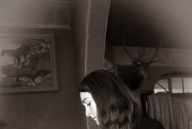 Eva Cavaillé-Coll - Pianist / Keyboardist Manitou Springs, Colorado